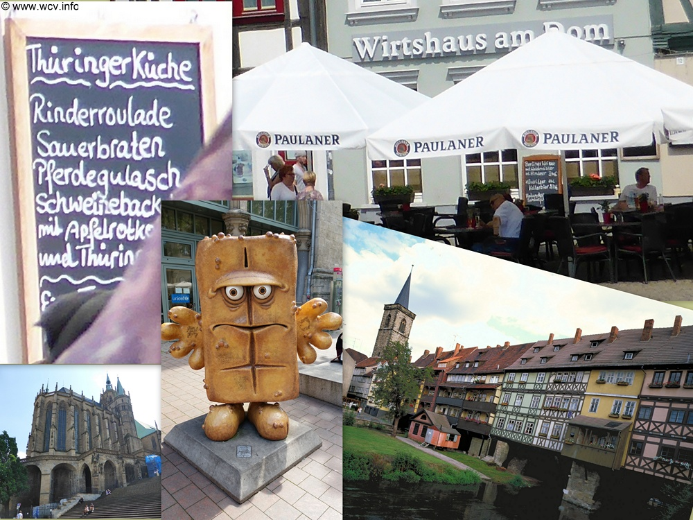 wcv 2016 06 05 nk 0030 Collage Erfurt 01