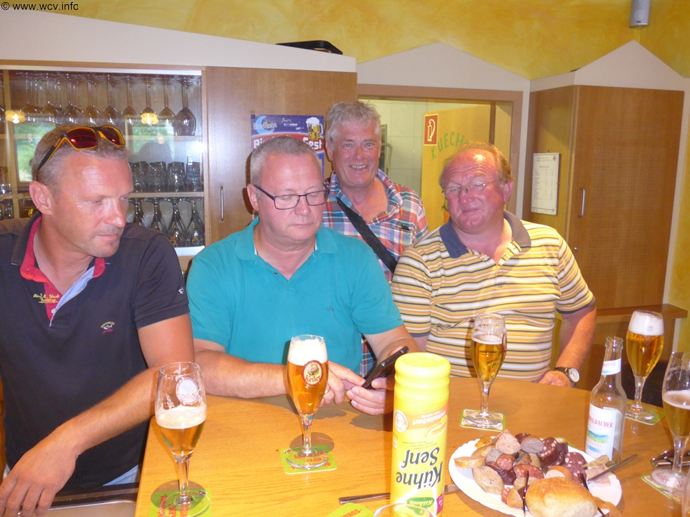 wcv casino wächtersbach