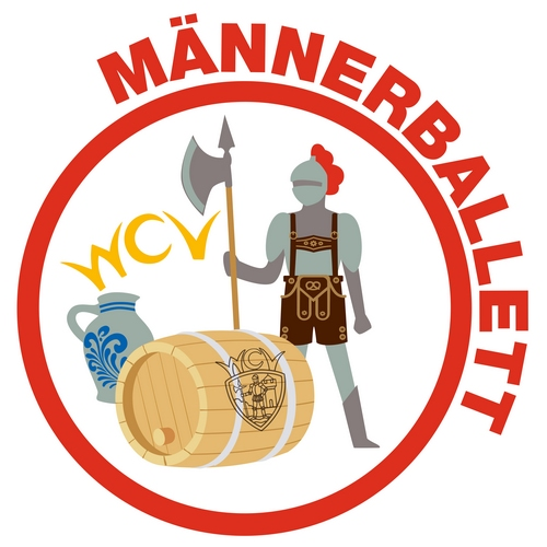WCV-Maennerballett-LOGO_BIG-HighEnd.jpg